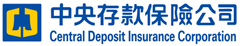 CENTRAL DEPOSIT INSURANCE CORP.
