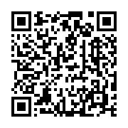 慶豐銀行13件藝術品照片 QR code